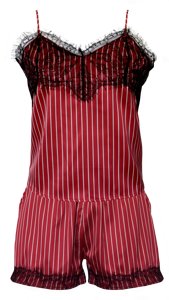 Пижама  DD-30