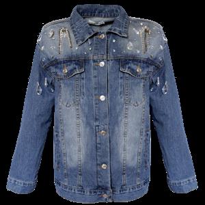 Куртка DD-49