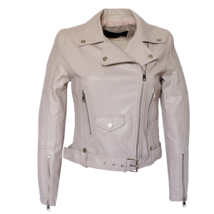 Куртка DD-43