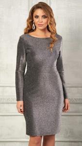 Платье 0360-2