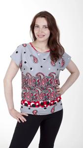 Блуза женская 1393786