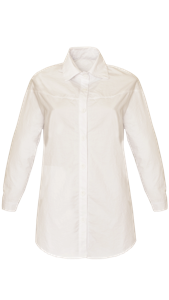 Рубашка DD-55