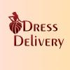 DressDelivery
