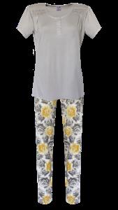 Пижама 5080