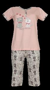Пижама 9636