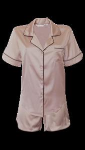Пижама  DD-40