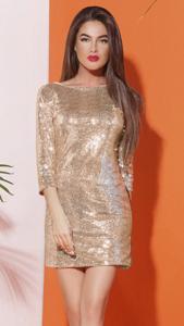 Платье 24469