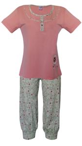 Пижама 9174