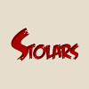 Stolars