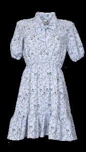 Платье DD-111
