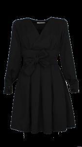 Платье DD-112