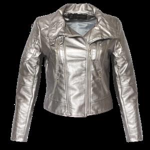 Куртка DD-48