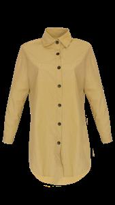 Рубашка DD-54